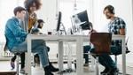 Talento millennial: cinco claves para incorporarlos con éxito en las organizaciones