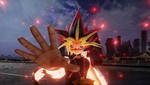 Yugi Muto de Yu-gi-oh! Se suma a Jump Force