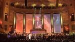 """El concierto """"Hollywood en Viena"""" que celebra a Alexandre Desplat estrena en Film & Arts"""