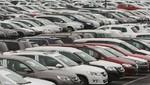 El 79% de peruanos compraría su auto a crédito