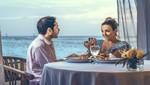 Miles de mujeres buscan cambiar clichés en el amor
