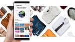 QuickDrive™: Samsung presenta innovadoras tecnologías que optimizan el ciclo de lavado