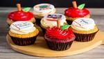 Sugarlab ofrece clases demostrativas de pastelería creativa