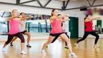 Tres momentos que deberías aprovechar para realizar actividad física en primavera