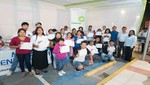Más de 1,500 emprendedores mejoran sus ingresos con programa Pisco Emprendedor impulsado por Camisea