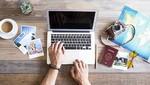 Casi 5 mil peruanos buscan paquetes turísticos en internet cada día
