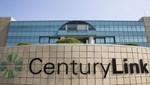 CenturyLink nombra a Chris Betz como Chief Security Officer