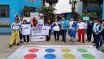 Minsa impulsa campaña 'Tú decides, todo a su tiempo' para prevenir embarazo adolescente