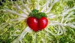 Día Mundial del Corazón: 3 Nutrientes que hacen bien al corazón
