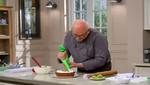 "El Gourmet estrena la segunda temporada de ""Sucré Salé"" con Osvaldo Gross"