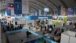 Expoalimentaria cerró con ventas estimadas en us$ 850 millones