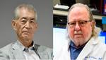 Dos inmunólogos especialistas en cáncer ganan el Premio Nobel de Medicina