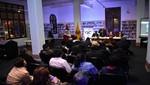Municipalidad de Lima continúa con las  conferencias sobre Patrimonio Cultural