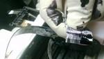 4 peligros al usar tintas falsas en nuestra impresora