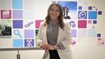 Xerox Latin America nombra gerente regional de recursos humanos a Alejandra Castro