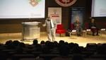 Presentan nuevas tendencias del marketing en el Perú