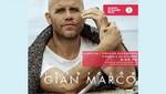 Se realizarä firma de autografos y acustico en vivo con Gian Marco