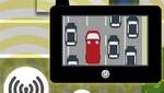 Ford innova con tecnología que advierte a los conductores sobre accidentes y vehículos de emergencia