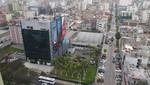 Movistar ejecutó el 80% de su plan anual de inversiones
