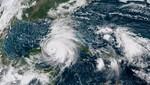 Huracán Michael 'potencialmente catastrófico' se dirige a Florida