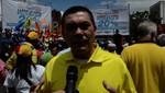 Venezuela: muere en prisión el concejal Albán de la oposición de Caracas