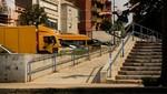 Angelo Caro: de las calles de Lima a la élite del skate