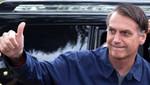 ¿Es posible que Jair Bolsonaro no gane la segunda vuelta presidencial?