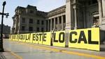 Miraflores presenta un siglo de arte de la Escuela Nacional De Bellas Artes