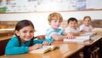 La Alianza Francesa festejará su primera edición del Mes de la Literatura Infantil (MELI)
