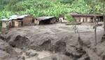 Uganda: al menos 34 muertos tras aludes provocados por fuertes lluvias