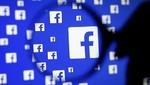Facebook elimina cientos de páginas de noticias de Estados Unidos por spam