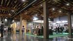 Comienza la Expo Café Perú 2018