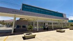 Minsa pondrá en funcionamiento nuevo Hospital Regional de Moquegua