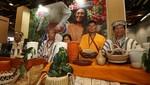 MINAGRI promueve el consumo interno del café peruano