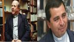 Papa Francisco expulsa a dos obispos chilenos acusados de pedofilia