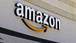 Amazon abandona sistema de inteligencia artificial de reclutamiento por discriminar a las mujeres a la hora de evaluar los curriculums