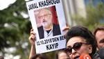 Turquía y los líderes de Arabia Saudita discuten el caso del periodista desaparecido Jamal Khashoggi