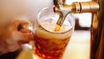 El cambio climático podría duplicar el costo de la cerveza