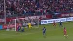 La Blanquirroja logra un empate ante el elenco de Estados Unidos: 1- 1