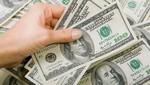 Venezuela rechazará el dólar a favor del yuan y el euro