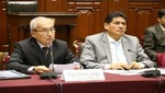 Se destinarán 470 fiscalías para delitos de corrupción