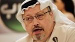 El periodista crítico saudi Jamal Khashoggi habría sido descuartizado mientras todavía se encontraba con vida