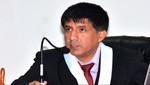 El juez Richard Concepción Carhuancho es apartado del caso contra Keiko Fujimori
