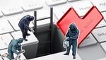 Grupo de ciberespionaje utiliza popular marca de mensajería para lanzar ataques dirigidos