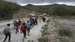Andrés Manuel López Obrador, ofrecerá empleo a migrantes centroamericanos en México