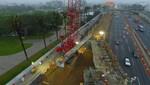Poder Judicial da la razón a la Municipalidad de Lima para continuar obras de proyecto El Derby