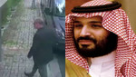 Ministro de Relaciones exteriores saudí afirma que principe heredero Mohammed bin Salman no sabía de la operación contra Jamal Kashoggi