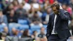 El Real Madrid estaría listo para despedir a Julen Lopetegui