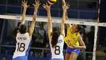 Sudamericano U20: Brasil 20 veces campeón del torneo