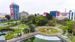 Municipalidad de Lima realizará circuitos turísticos en sus parques históricos